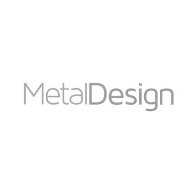 metal design.jpg