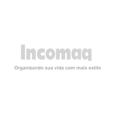 incomaq.jpg