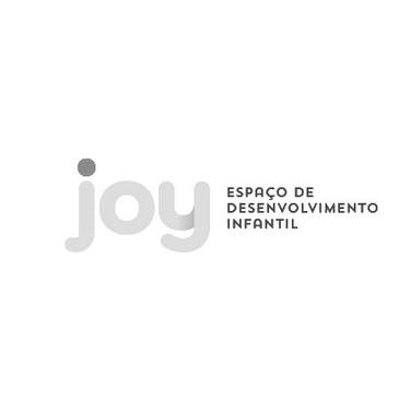 logo joy.jpg