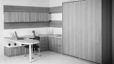 Home+Office+Castel_edited.jpg