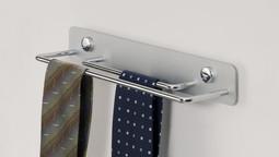 organizador gravatas