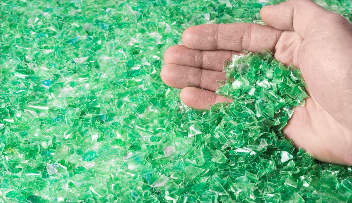 flake verde 2.jpg