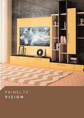 painel tv cat.jpg