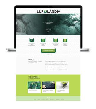 site lupulandia.jpg