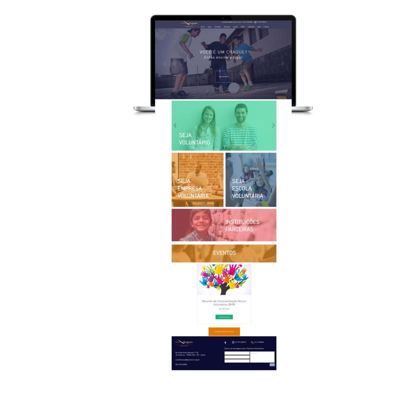 site parceiros.jpg