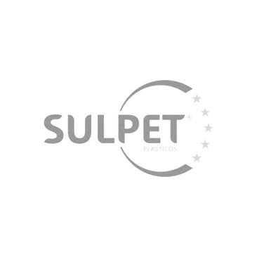 SULPET.jpg