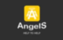 logo angels.png