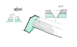 Skecht manual modelo puxador
