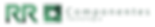 logo Componentes color.png