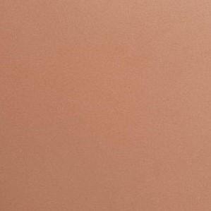Metalizado fosco - cobre