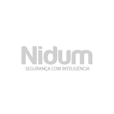 logo nidum.jpg