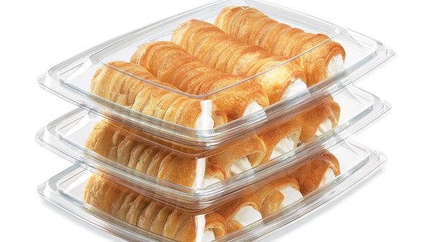 placons_envisions_pcr_trays_and_lids.jpg