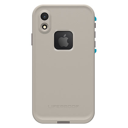 LifeProof iPhone XR Fre Series, Body Surf