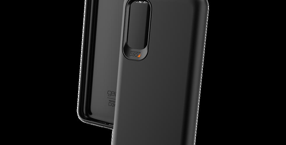 Gear4 Galaxy S20 5G Holborn, Black