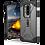 Thumbnail: UAG OnePlus 8 Pro Plasma Case, Ice
