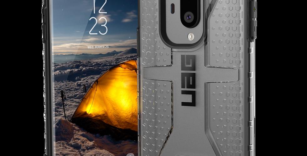 UAG OnePlus 8 Pro Plasma Case, Ice