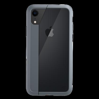 Element Case iPhone XR Illusion, Grey