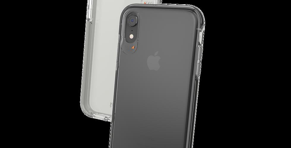 Gear iPhone XR Crystal Palace, Clear