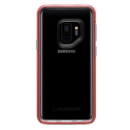 LifeProof Slam Series Samsung Galaxy S9, Lava Chaser