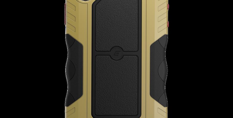 Element Case iPhone X Recon, Coyote