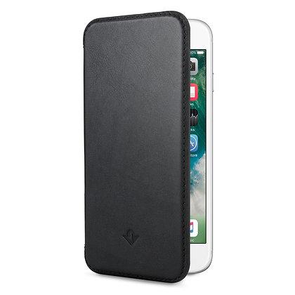 Twelve South SurfacePad iPhone iPhone 7/8/6s/6, Black