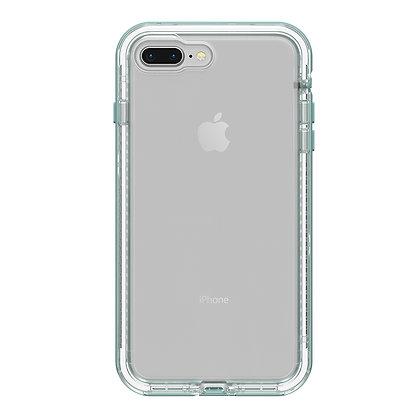 LifeProof Next Series iPhone 8 Plus, Seaside