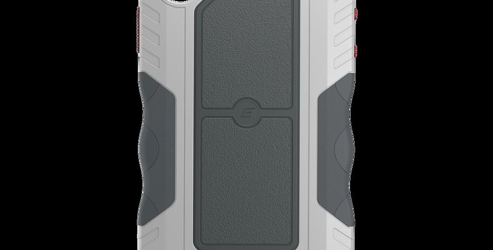 Element Case iPhone X Recon, White
