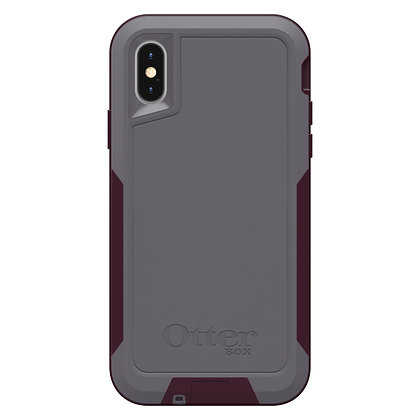 OtterBox Pursuit Series iPhone X/ iPhone Xs, Merlin