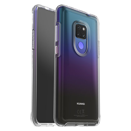 OtterBox Symmetry Clear Series Huawei Mate 20, Clear