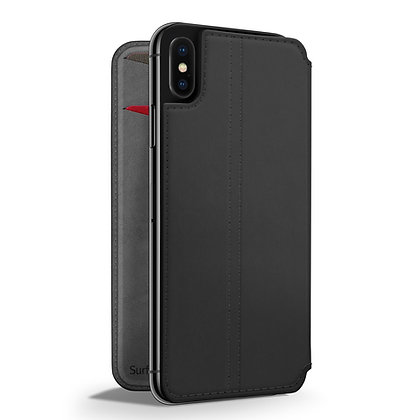 Twelve South SurfacePad for iPhone XS Max (black)
