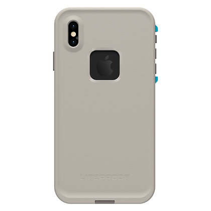 LifeProof Fre Series iPhone Xs Max, Body Surf