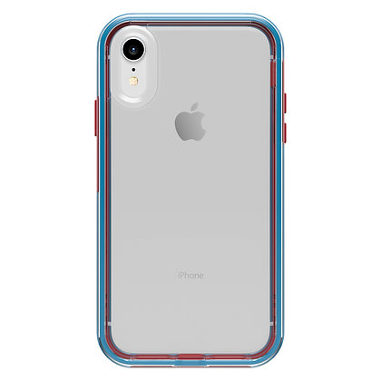LifeProof Slam Series iPhone XR, Varsity