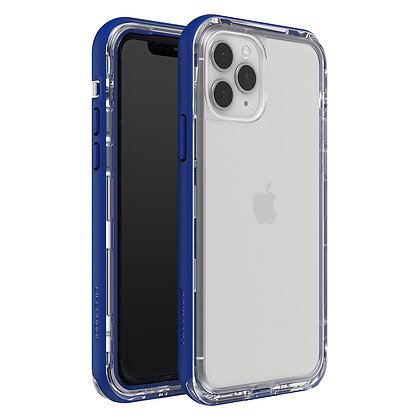 LifeProof iPhone Next Series 11 Pro, Blueberry Frost