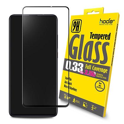 Hoda Xiaomi Mi 9T/Mi 9T Pro/ Redmi K20/Redmi K20 Pro Tempered Glass