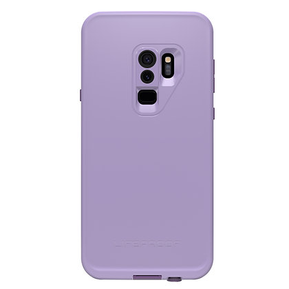 LifeProof Fre Case Samsung Galaxy S9 Plus, Chakra