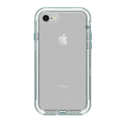 LifeProof Next Series iPhone 8, Seaside