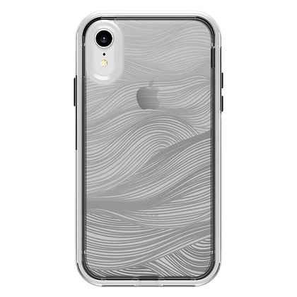 LifeProof Slam Graphics Series iPhone XR, Currents