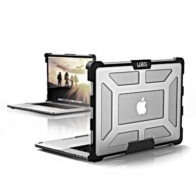 Apple_MacBook_Pro_15in_4th_Gen_Plasma_03