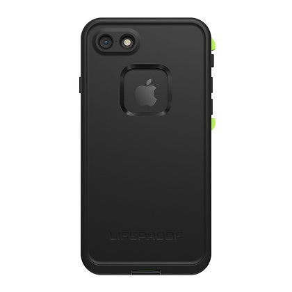 LifeProof Fre Series iPhone 8, Night Lite