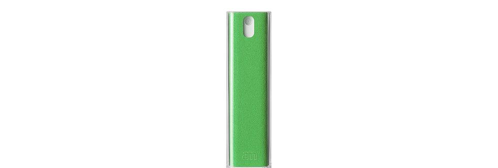 AM Get Clean Mist, Green