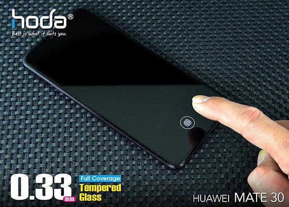 Hoda Huawei Mate 30 Tempered Glass