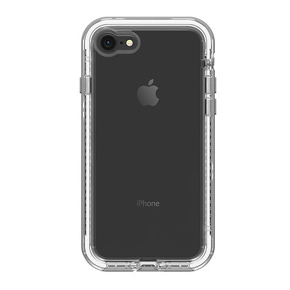 LifeProof Next Series iPhone 8, Beach Pebble