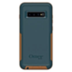 otterbox Pursuit phone case.jpg