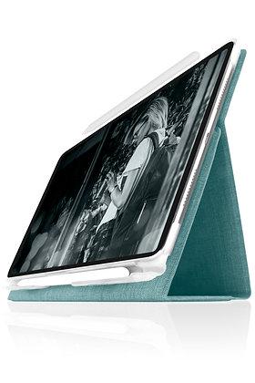 """STMiPad Pro 11""""Atlas Folio, Aqua"""