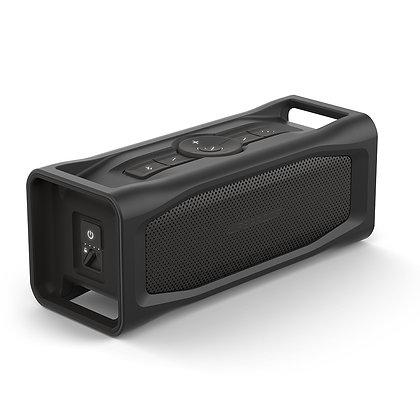 LifeProof Aquaphonics AQ10 Speaker, Obsudian Sand
