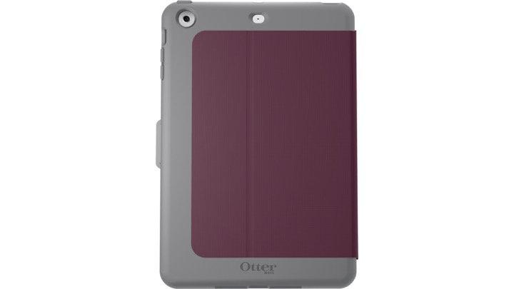 OtterBox Profile Series iPad mini 4, Mightnight Merlot