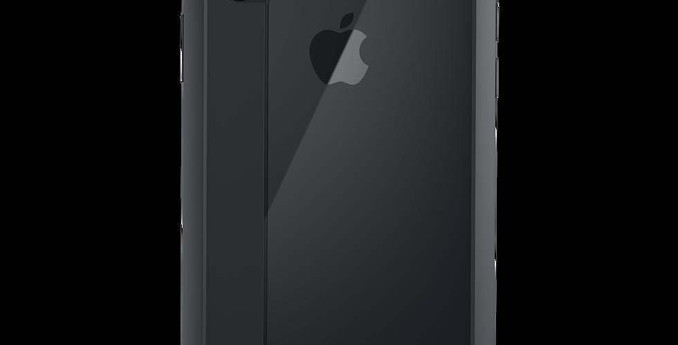 Element Case iPhone Xs Illusion, Black