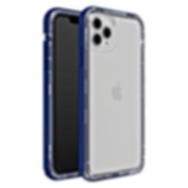 lifeproof iPhone 11 pro max case.jpg
