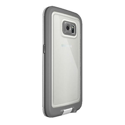 LifeProof Fre Case Samsung Galaxy S6, Avalanche