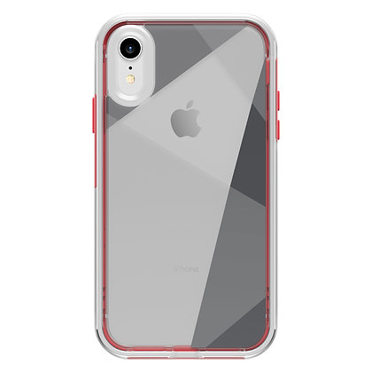 LifeProof Slam Graphics Series iPhone XR, Whats The Angle